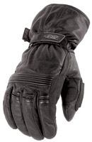 Power Trip Dakota Men's Gloves