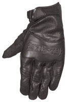 Power Trip Smack Men's Gloves