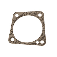 S&S Cycle Rear Tappet Cover Gasket