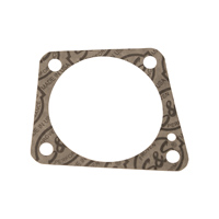 S&S Cycle Front Tappet Cover Gasket