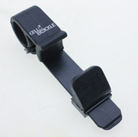 Cell Buckle Universal Phone and MP3 Player Holder
