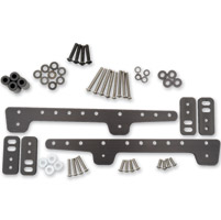Hardstreet Mounting Bracket Kit