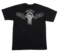 K&N Short-Sleeve Dream Catcher T-shirt