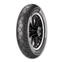 Metzeler ME888 Marathon Ultra 130/80-17 Front Tire