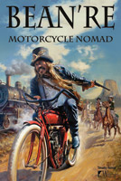 Motorbooks International Bean're Motorcycle Nomad