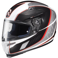 HJC Cage MC-1 RPHA Series 10 Full Face Helmet