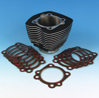Genuine James Fire-Ring Cylinder Head Gasket