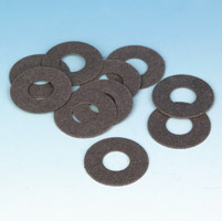 Genuine James Shifter Stud Boss Gasket