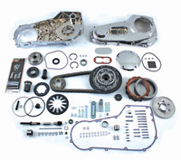 Tedd's Primary Drive Assembly Kit