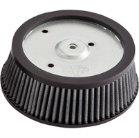 Vance & Hines Replacement Air Filter