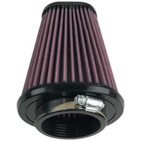 Performance Machine Replacement Air Filter for FASTair Intake Solution