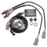 Daytona Twin Tec Twin Scan WEGO Upgrade Kit