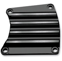 Covingtons Customs Gloss Black Inspection Cover
