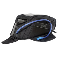MotoCentric Mototrek 19 Tank Bag with Magnetic Base
