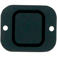 Drag Specialties Master Cylinder Cover Gasket