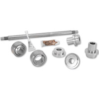 Custom Cycle Engineering Swingarm Retrofit Kit