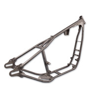 Paughco Custom Rigid Frame