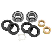 All Balls Swingarm Bearing and Seal Kits for Big Twin