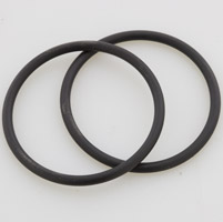 Swingarm Pivot O-ring