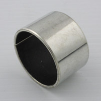 V-Twin Manufacturing Swingarm Pivot Bushing for Dyna Models