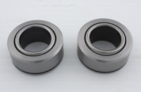 V-Twin Manufacturing Pivot Bolt Bearing