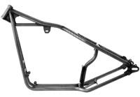 Kraft Tech Sportster Rigid Frame