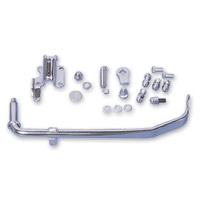 J&P Cycles® Kickstand Kit