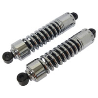 J&P Cycles® Shock Absorbers