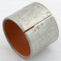 V-Twin Manufacturing Swingarm Pivot Bolt Bushing