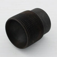 Side Car Threaded Ball Socket