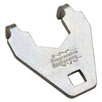 Progressive Suspension Shock Absorber Pre-Load Wrench