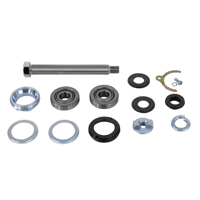 V-Twin Manufacturing Swingarm Pivot Kit
