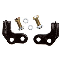 Burly Brand Rear Suspension Lowering Kit for Sportster