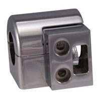 Excel Components Left Hand Switch Housing