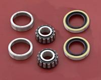 V-Twin Manufacturing Swingarm Bearing Kit