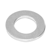V-Twin Manufacturing Shock Stud Washers
