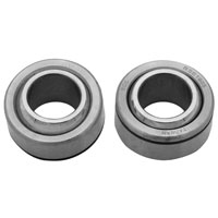 Swingarm Pivot Bearing Kit