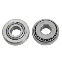 V-Twin Manufacturing Swingarm Pivot Bolt Bearing Set