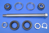 Swingarm Pivot Kit