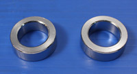 V-Twin Manufacturing Swingarm Spacers