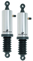 Progressive Suspension 416 Series Shocks