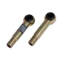 Burly Brand Swingarm Lowering Kit
