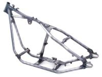 Kraft Tech Rigid Frame