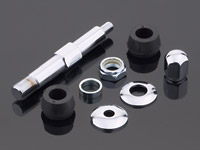 Upper Shock Stud Kit for FL Models