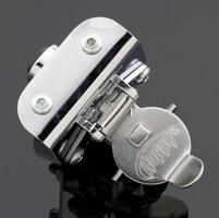 Kuryakyn 5-Pin Light Receptacle Kit