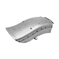 V-Twin Manufacturing Rigid Rear Fender End