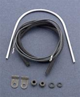 Colony Fender Light Wire Kit