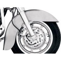 Russ Wernimont Designs Custom Front Fender