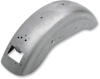 Rear Fender for Sportster