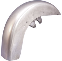 J&P Cycles® OEM Style Front Fender